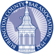 Burlington County Bar