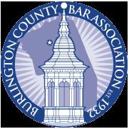Burlington County Bar