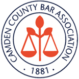 Camden County Bar