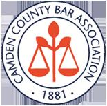 Camden County Bar