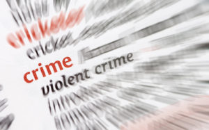 violent crime lawyer cherry hill nj