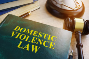 domestic violence lawyer cherry hill nj