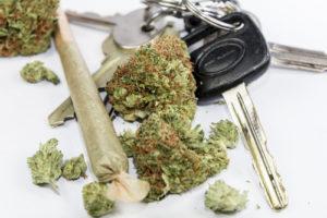 marijuana defense lawyer cherry hill nj
