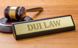 dui defense lawyer cherry hill nj