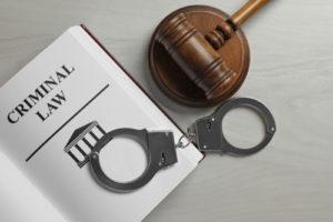 criminal defense lawyer cherry hill nj