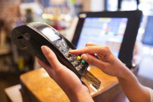 credit card fraud nj