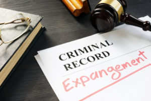 expungement lawyer moorestown nj