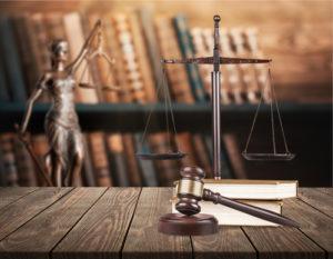 Final Vote Expected on NJ Bill That Would Eliminate Mandatory Prison Sentences for 29 Crimes